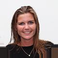 Janneke Kees van der Westen Expert