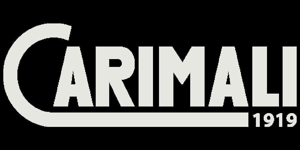 Carimali Officieel dealer Aroma Club