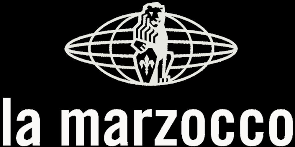 La Marzocco Officieel dealer Aroma Club