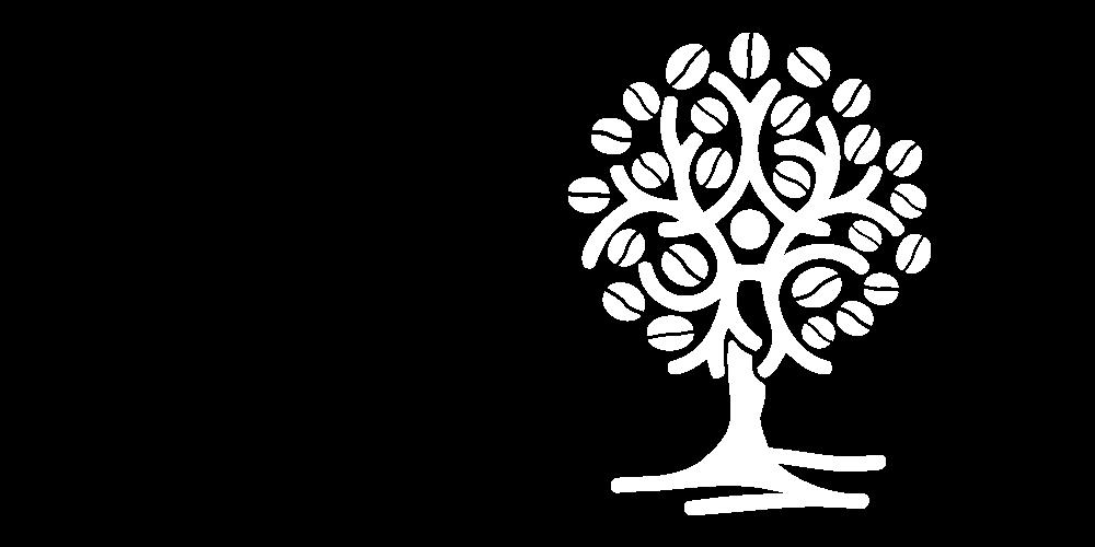 Aroma Club logo alterantief