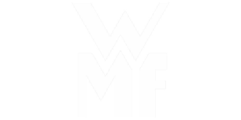 WMF Officieel dealer Aroma Club