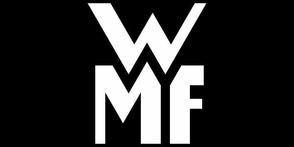 WMF Officieel dealer Aroma Club